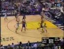 NBA~Reggie Miller~