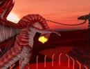 【MMD】ドラゴンフレア【テスト】