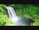 【ニコニコ動画】水道管を背負ってエッチらオッチら山登ってきたを解析してみた