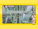 「ミュージックガンガン! 曲がいっぱい☆超増加版!」のひみつ曲「GEOMETRIC CITY」を紹介!