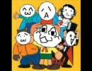【嵐】Vipper【替え歌】 thumbnail