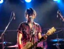 ワタナベカズヒロスロウバウンド「道」TOUR FINAL 横浜(その2)