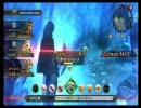 ゼノブレイド 赤色ネームドと戦ってみるpart2