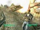 目指せ天然ヌカパンチ! Fallout3字幕プレイ・本編その1