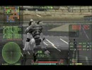 [PSP]カルネージハートポータブル 対戦動画