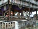 【ニコニコ動画】【神事】八坂神社例大祭を解析してみた