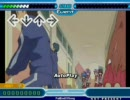 [stepmania ステマニ] もってけ!セーラーふく-Final dance Edit-(仮)