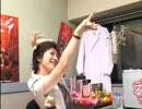 えもらぼ 第14回 出演:小野大輔・菅沼久義・岡本寛志