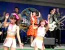 07.9.23 D-STAGE LIVE「パオロンのツイスト♪」