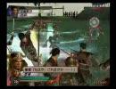 【test】真・三国無双3猛将伝 張遼11武器入手を試みる