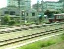 京急600系 vs JRE E231系