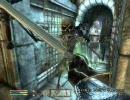 ドラクエ風Oblivion 第11話 「Knights of The Nine」 part.8