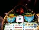 【元祖】ボーナススピン  フリー&通常プレイ動画 Part 7【メダルゲーム】