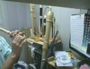 【ニコニコ動画】みつどもえOP【みっつ数えて大集合!】をリコーダーで吹いてみたを解析してみた
