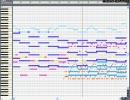 【ニコニコ動画】初心者・中級者のための作曲講座を無理矢理理解して作曲してみた12を解析してみた