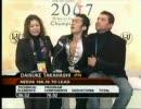 高橋大輔 2007年世界選手権 FS 「オペラ座の怪人」(E_SPN版)