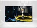 【初音ミク】収録決定!鏡音リン「ココロ」を少しだけ【Project DIVA 2nd】 thumbnail