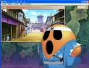 戦国ランス プレイ動画 part24