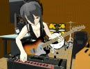 【初音ミクAppend】アローン・セッション【オリジナル & MMD】 thumbnail