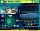 【StepMania】Inside of Mind -W-Produced ReMix(水樹奈々×アイドルマスター):SP踊