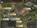 混沌三国志IX - 49 - B