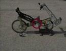 【ニコニコ動画】溶接できないけど自転車作ってみた【2台目】を解析してみた