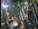 John Mayer with Eric Clapton - Crossroads