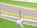 カオスな競馬ゲーム その3 thumbnail