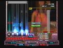 beatmania IIDX 歴代ボス 16 EMPRESS 1.1/3