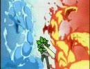 【遊戯王GX】 セロリ増し増し