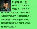 【信長の野望・革新PK】閣下の野望・愚民PK 特別編③