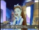 伊織 アイドルマスター 女王様と豚 春の祭典