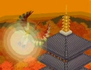 【ニコニコ動画】【ヒサモン】ホウオウ戦【エア本誕生祭'10】を解析してみた