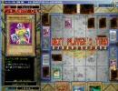 遊戯王 遊戯王オンライン ガンスリングの奇跡 1-1