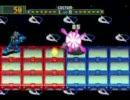ロックマンエグゼ2 ロックバスターのみでゴスペル壊滅を目指す part11