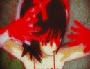 【ニコニコ動画】アイドルマスター × アーバンギャルド「傷だらけの春香」を解析してみた