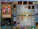 遊戯王 遊戯王オンライン ガンスリングの奇跡 1-2