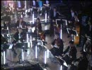【Live】Metallica S&M - - Human