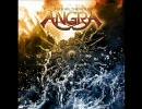 [新曲]Angra - Arising Thunder