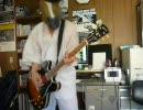 【ニコニコ動画】【馬津田】SURFACEのさぁを弾いてみた【吸い込んですれぃ】を解析してみた