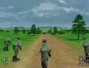AWW 千年帝国の興亡~Plan04 マンシュタイン計画