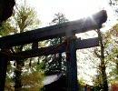 山とか神社とか旅行してきた【東方ピアノでスライドショー】 thumbnail
