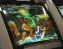 カプエス2 弟子犬・魂の叫び vs E・本田 「何やこのゲームはー!」