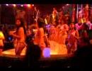 DOLL HOUSE DANCERS NIKON CLIP 001