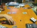 遊戯王で闇のゲームをしてみた 番外編NG集