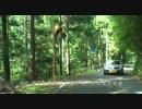【ニコニコ動画】【酷道ラリー】国道193号線 その3を解析してみた
