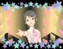 【アイドルマスターDS】心の窓辺にて ・ 絵理