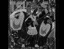 らき☆すたつかさキャラソンyume-tsukasa-night-chingching... thumbnail