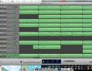 【ニコニコ動画】DTMでオリジナル曲うpってみた 第1弾を解析してみた