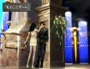 FF8 初期レベル&魔法ジャンクション封印&特殊技封印 Part5